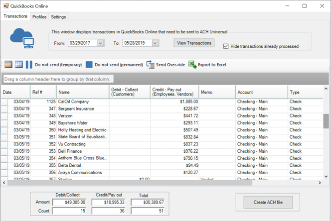 QuickBooks_Online_QBOE_ACH_file.png