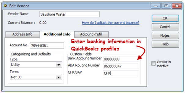 ACH_QuickBooks_Overiew3.png