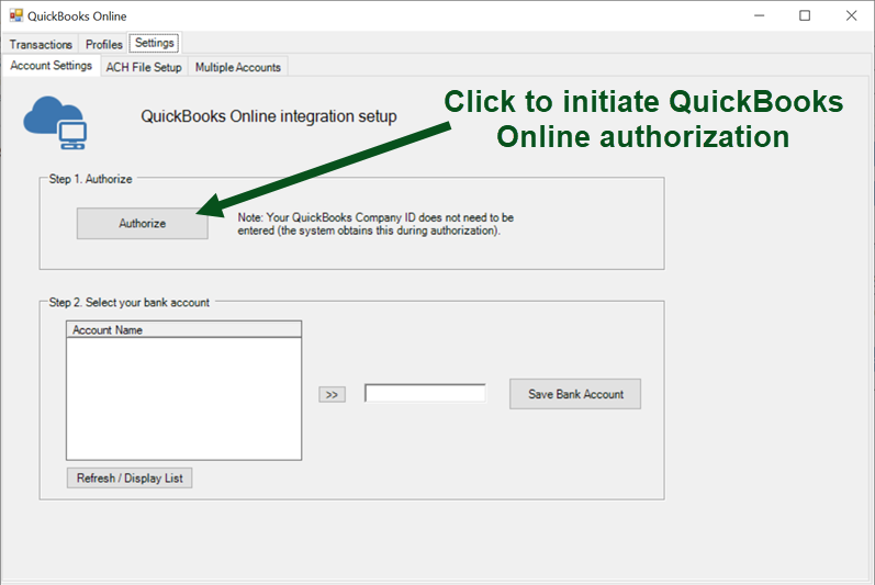 QuickBooks_Online_ACH_Authorization_with_Intuit.png