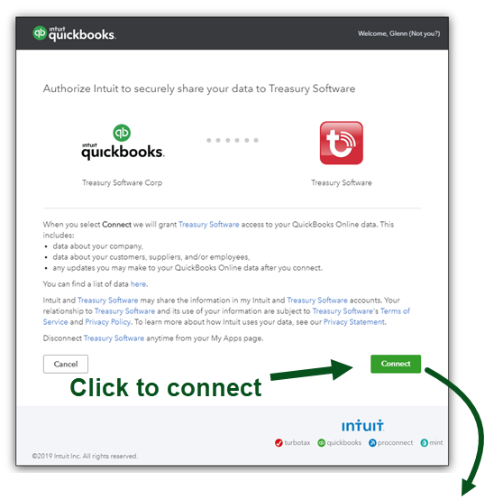 QuickBooks_Online_Authorize_Connection3.png