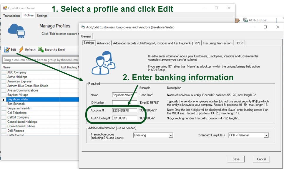 QuickBooks_Online_ACH_Profiles_View_EditF.png
