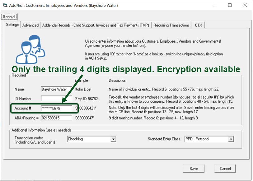 QuickBooks_Online_ACH_Profiles_Security_Encryption.png