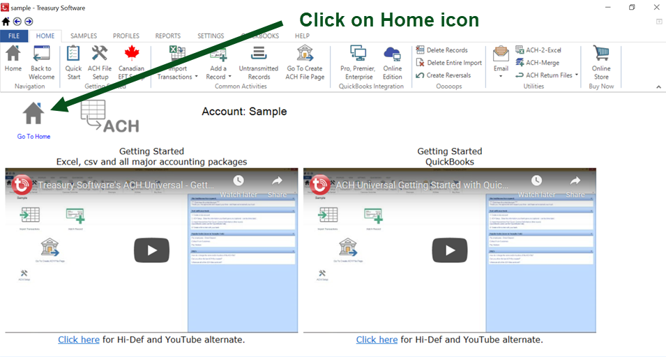 QuickBooks_Online_ACH_Create_-_GoTo_Home.png