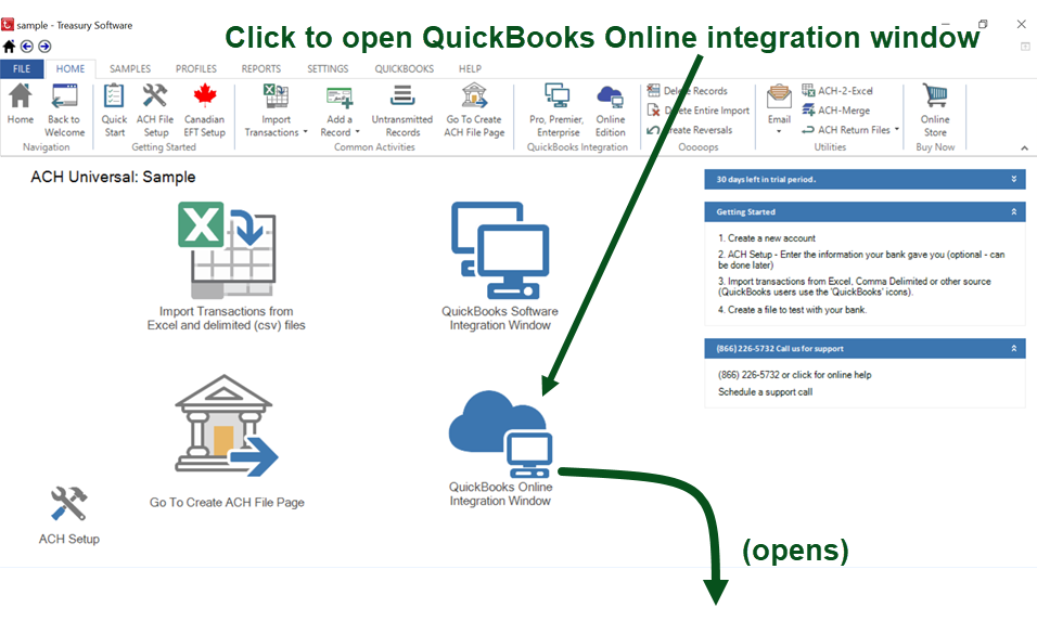 QuickBooks_Online_ACH_Integration_Windows5.png