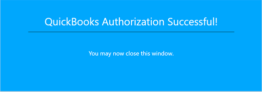 QuickBooks_Online_Authorization_Successful3a.png