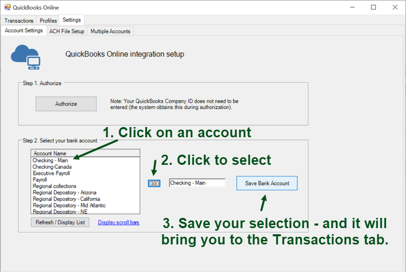 QuickBooks_Online_ACH_Select_Bank_Account3.png