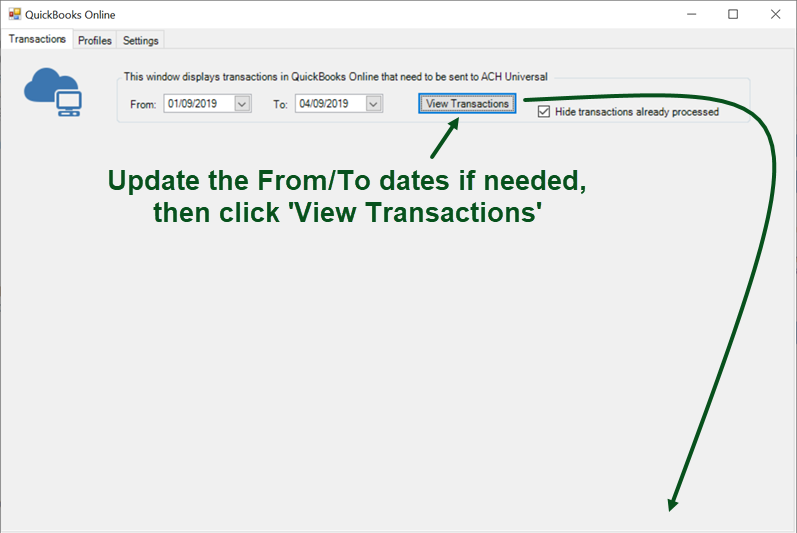 QuickBooks_Online_ACH_Date3.png