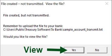 QuickBooks_Online_ACH_File_view4.png