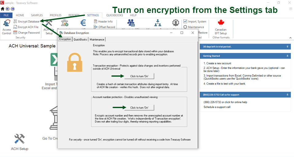 QuickBooks_Online_ACH_Encryption_Security5.png