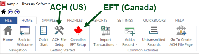 QuickBooks_Online_ACH_and_Canada_EFT_Setup.png