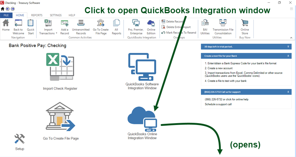 QuickBooks_Online_Positive_Pay_Integration.png