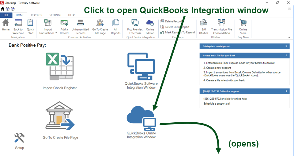 QuickBooks_Online_Positive_Pay_Integration_Sample_Walkthrough.png