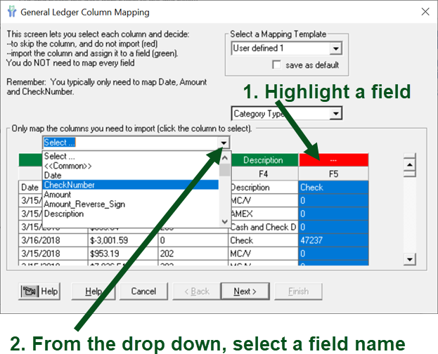 Bank_Reconciliation_Excel_Field_Name_Mapping.png