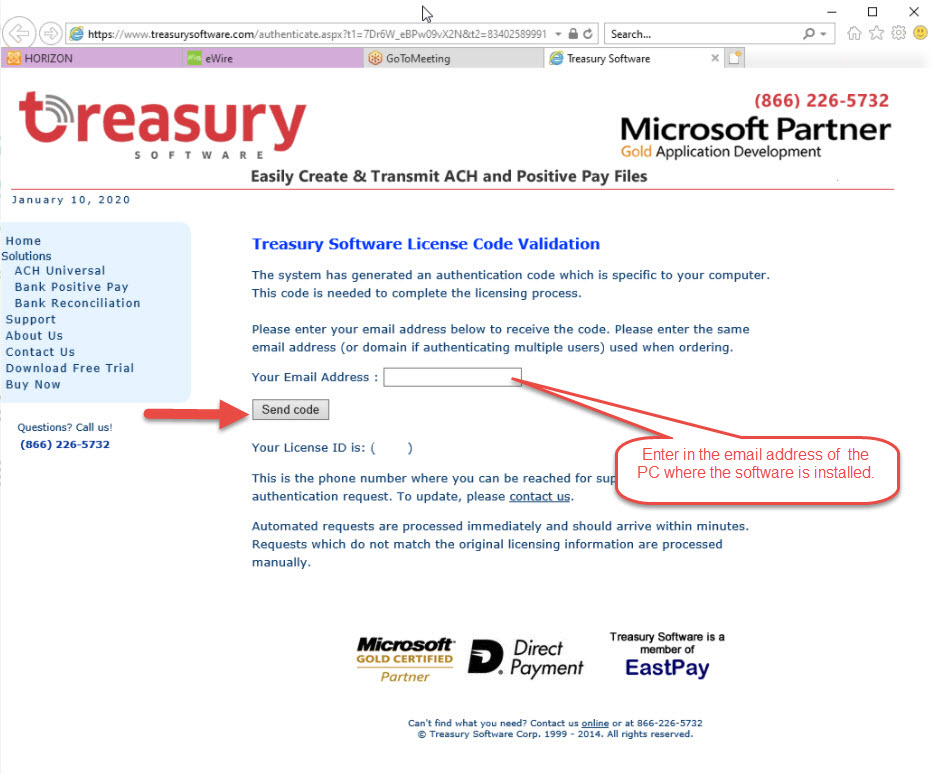 Treasury_site_enter_in_email.jpg