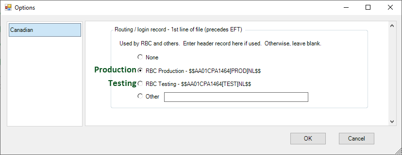 RBC-EFT-1464-Format-File-Creation-Pay-Vendors-Header-Record.png
